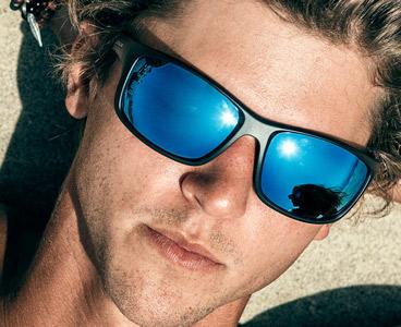 0093fe9bcdd Buy Sunglasses Lifestyle Metal