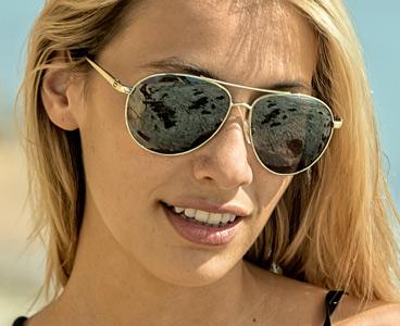 032109541719 Buy Sunglasses Lifestyle Metal