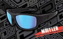 d2e264dc099 Buy Sunglasses