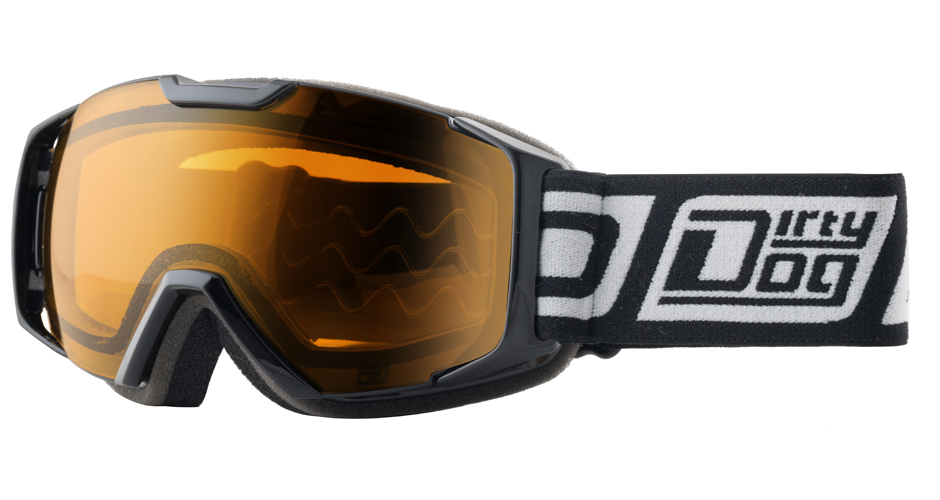 dirty dog sunglasses