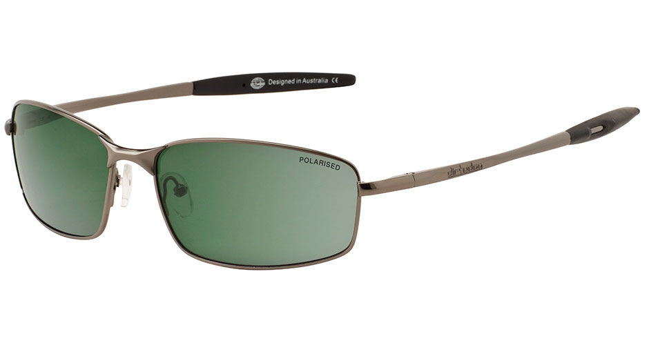 7acdac3556f Buy Cheap and Best Polarised Sunglasses Eyewear At Best Prices In Hamilton  NZ