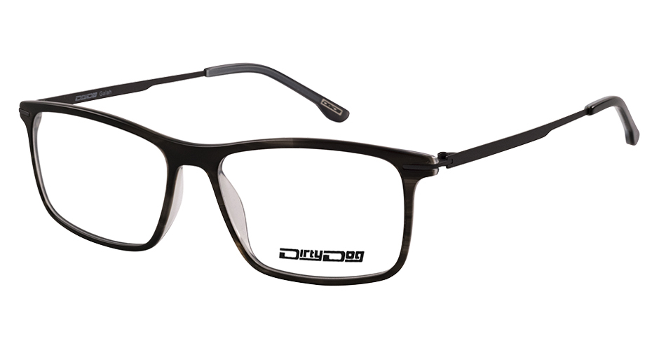 16646c9d7cf Stylish Sunglasses Frames At Best Prices In NZ