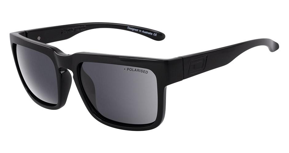 0fdccb771345 Buy Dirty Dog Eyewear Sunglasses RX NZ