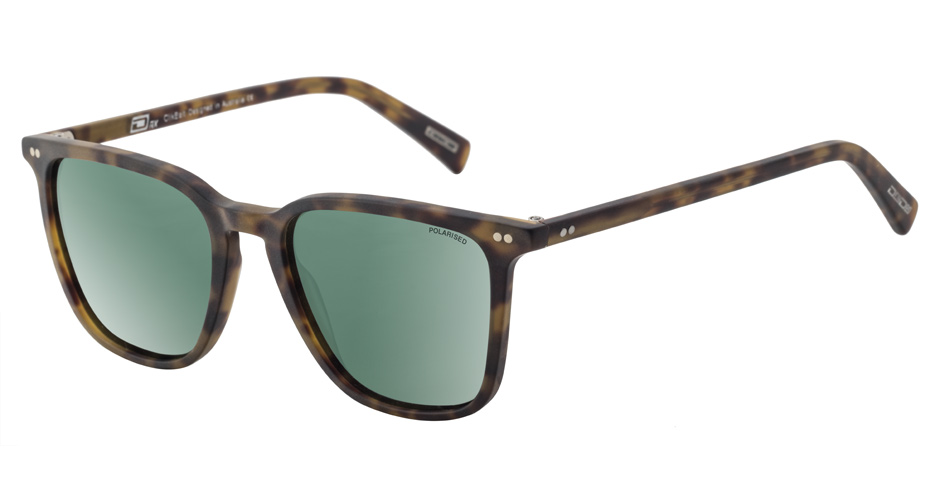 57d7b723c6f Buy Cheap and Best Polarised Sunglasses Eyewear At Best Prices In Hamilton  NZ