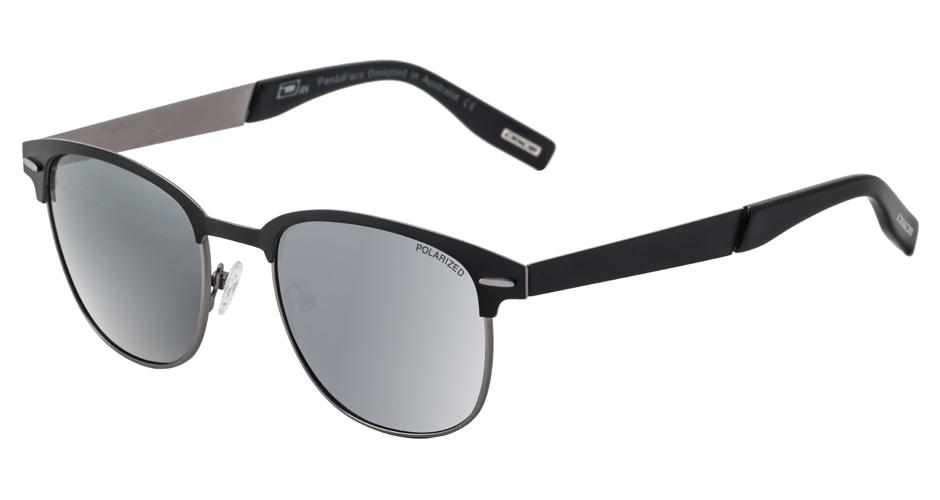 e7a6b1e5ee6e8b Buy Sunglasses Lifestyle Metal